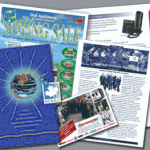 Direct Mail & E-Promotions